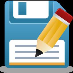 Désactiver et supprimer les révisions d'articles de WordPress