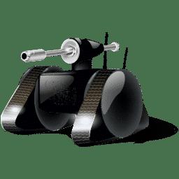 Un fichier robots.txt optimisé pour WordPress