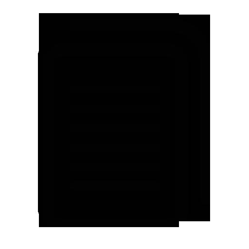 Ajouter un contenu par défaut dans l'éditeur de WordPress