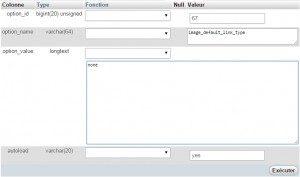 modif-image_default_link_type-300x177