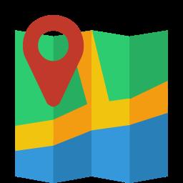 Ajouter une carte Google Map