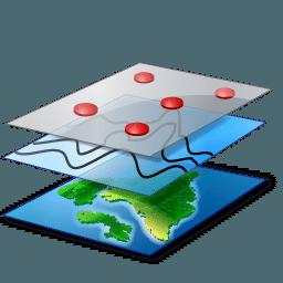 Créer une carte OpenStreetMap pour son site internet