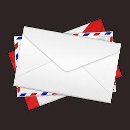 Gérer ses mailing-list OVH