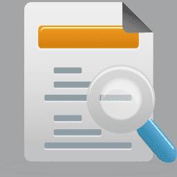 Exclure des pages et/ou articles de la recherche