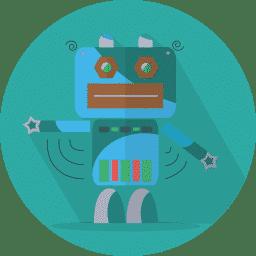 recaptcha ou comment stopper les robots et spams