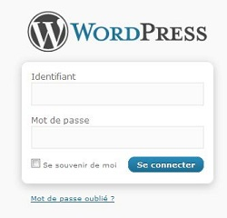 capture-finalisation-wordpress-3
