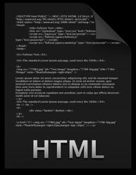 Générateur de tableau HTML