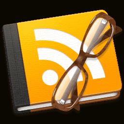 """Ajouter les """"Custom Post Type"""" dans votre flux RSS"""