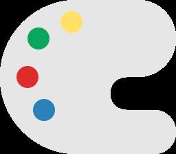 Modifier la couleur des articles dans l'admin en fonction de leur statut