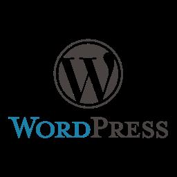 Assurer une veille WordPress