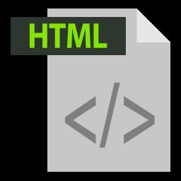 Autoriser l'emploi du HTML dans la description d'une catégorie