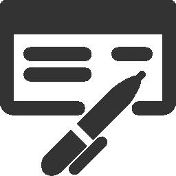 Traduire son Thème WordPress sans fichier .po ou .pot