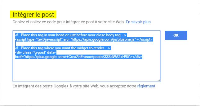 2016-02-18 13_54_56-CreaZo - Google+