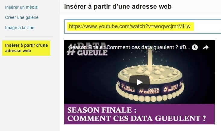 2016-02-18 21-17-11_Ajouter un nouvel article ‹ CreaZo — WordPress